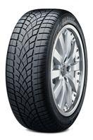 Dunlop SP Winter Sport  3D 235/60R16 100H