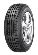 Dunlop SP Fast Response MO 255/55R16 95W