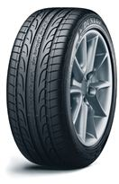 Dunlop SP Sport Maxx 255/40R18 99Y