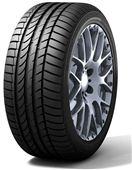 Dunlop SP Sport Maxx TT 215/45R17 91Y