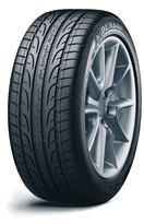 Dunlop SP Sport Maxx * 255/30R19 91Y