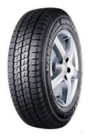 Firestone Vanhawk Winter 215/65R16C 109/107T