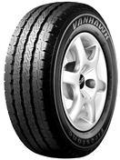 Firestone Vanhawk 235/65R16C 115/113R