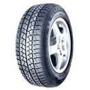 General Altimax Winter + 155/70R13 75T