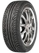 General Altimax 195/45R15 78V