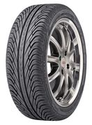 General Altimax UHP 255/55R16 95V
