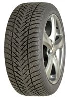 Goodyear Eagle Ultra Grip GW3 205/50R16 87H