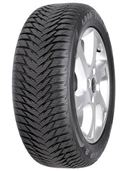 Goodyear Ultra Grip 8 185/65R15 88T