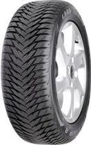 Goodyear UltraGrip 8 Performance 245/40R18 97V