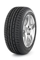 Goodyear Ultragrip Performance 225/60R16 102V