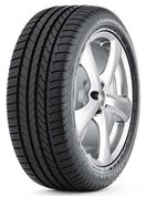 Goodyear Efficient Grip 255/55R16 95W