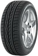Goodyear Excellence MO RFT 245/40R17 91Y