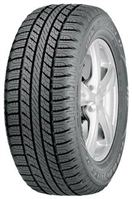 Goodyear Wrangler HP All Weather 225/75R16 104H