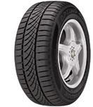 Hankook Optima 4S H730 195/50R15 82H