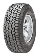 Hankook Dynapro AT-M RF 10 195/80R15 96T