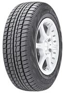 Hankook Winter RW06 215/65R16C 109/107R