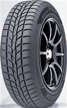 Hankook Winter I* Cept RS W442 205/70R15 96T