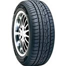 Hankook Winter I* Cept W310 Evo 255/35R18 94V