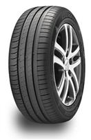 Hankook Kinergy Eco K425 195/55R16 87H