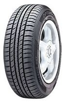 Hankook Optimo K715 195/65R14 89T