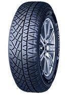 Michelin Latitude Cross 225/75R15 102T