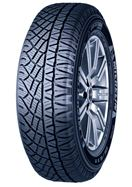 MICHELIN LATITUDE CROSS 195/80R15 96T