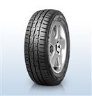 Michelin Agilis Alpin 215/75R16C 113/111R