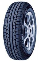 Michelin Alpin A3 155/65R14 75T