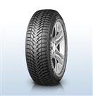 Michelin Alpin A4 215/65R15 96H