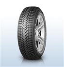 Michelin Alpin A4  215/45R16 90H