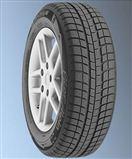 Michelin Pilot Alpin PA2 N2 265/40R18 101V