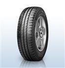 Michelin Agilis 165/70R14C 89/87R
