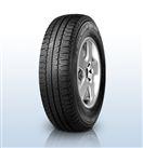Michelin Agilis Camping  225/70R15C 112/110Q