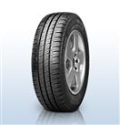 Michelin Agilis+ 195/65R16C 104/102R