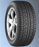 Michelin Latitude Diamaris (N0) 235/65R17 108V