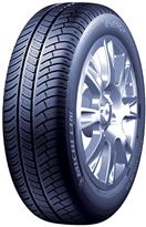 Michelin Energy E3B 155/65R14 75T