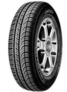 Michelin Energy E3B1 165/70R13 79T