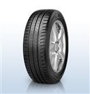 Michelin Energy Saver+ 185/60R15 84T