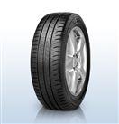 Michelin Energy Saver+ 215/60R16 99H