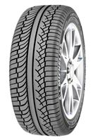 Michelin Latitude Diamaris N1 275/40R20 106Y
