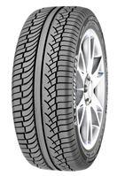 Michelin Latitude Diamaris 255/50R20 109V
