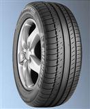 Michelin Latitude Sport 295/35R21 107Y