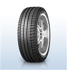 Michelin Pilot Sport 3 MO 285/35R18 101Y