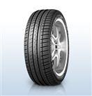 Michelin Pilot Sport 3 255/40R19 100Y
