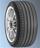 Michelin Pilot Sport PS2 295/30R19 100Y