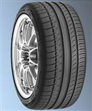 Michelin Pilot Sport PS2 RFT 245/40R18 93Y