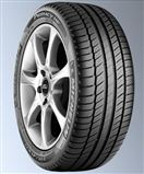 Michelin Primacy HP RFT 225/50R17 94W