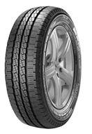 Pirelli Chrono Four Seasons 215/75R16C 113/111R
