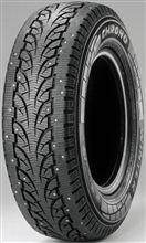 Pirelli Chrono Winter 215/75R16C 113/111R