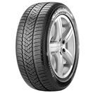 Pirelli Scorpion Winter 235/65R17 108H